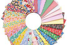 Penny Rose Fabrics - Riley Blake