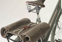 Bike Gagets