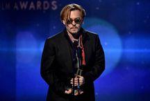 The HFA 2014 - HOLLYWOOD FILM AWARDS