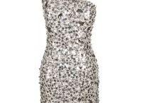 dresses / by Alex Stidham