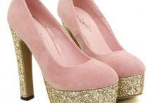 lovelyshoes.net wishlist (pumps+peeptoes) / http://www.lovelyshoes.net/