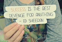 Inspiration quotes ♥