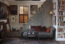 Dream home!!! / home_decor