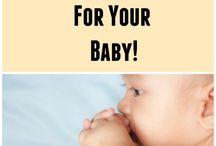 Save Money on Baby / 0