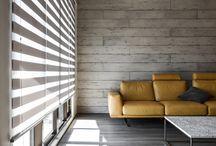 2017  interior  design