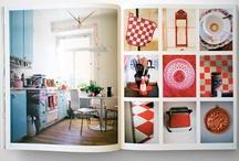 layout photoalbum