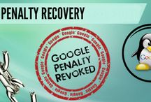 Remove UnNatural Links Penalty