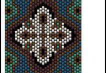 Indigena Armband