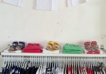 Great Merchandising / We're going to try some of these great merchanding ideas in our store!
