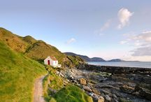Gaelic Language / Resources, news, and other interesting information about the Gaelic Languages: Gaeilge - Irish Gaelic; Gàidhlig - Scottish Gaelic; Gaelg - Manx.