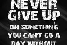 motivation shit