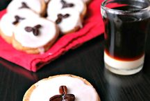 Christmas Cookie Season! / A plethora of ideas for your holiday baking.