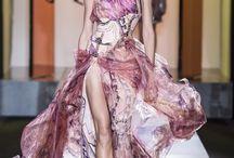 Paris Haute Couture  / by Paris Girl Couture
