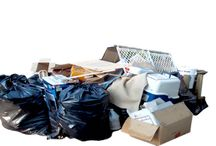 Metropolitan Junk Markham / We at Metropolitan Junk Markham have been offering residential junk removal services in Canada for many years. We do junk removal from an apartment, condominium or a house that was just recently renovated.