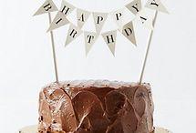 topo de bolo