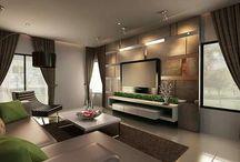 Architettura - design