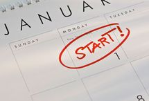 New Year, New You / by Sarasota Memorial Health Care System