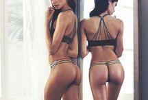 Sara Sampiao