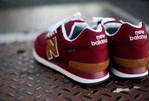 Sneaker - Love