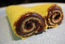 Low carb paleo recipes