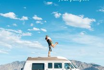 Travel & fun