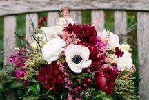 Fall Wedding Ideas / 0
