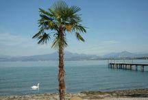 Milan&Garda Lake