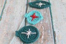 Christmas Bazaar / Christmas Crafts