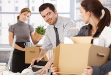 Prompt Services All Over India- Bangalore Movers And Packers