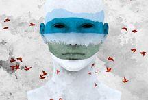 Surrealism / by doganarslan