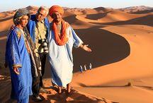 Faruk Akbaş ile Fotoğraf Turları / Dünyaca ünlü fotoğraf sanatçımız Faruk Akbaş ile tura çıkıyoruz! Fas, Küba ve Myanmar'da müthiş kareler yakalayacağınız fotoğraf turlarını kaçırmayın.