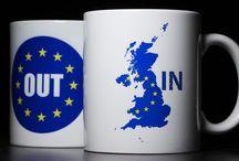 Brexit billeder