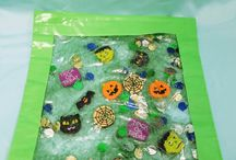 """ALL THING HALLOWEEN / This board is to share pins relating to all things """"Happy Halloween!"""" To join the board, please email me at logancanblog@gmail.com."""