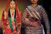 Wedding groom inspo