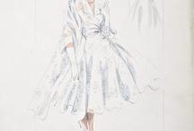 Style & dressmaking