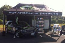 Waikato  / New Zealand Small Business in the Waikato Region