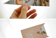 "{paper+ink} branding / by Emily ""Emmazing"" Photographer"