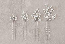 pulseras,cadenitas,anillos y decoraciones para el pelo