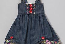 rochiță fetite