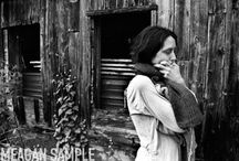 Meagan Sample / http://photoboite.com/3030/2013/meagan-sample/