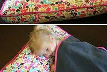 uykuluk