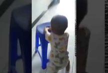 AZKA'S VIDEO