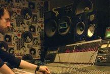 #music #professional #audio #recording #studio #soundengineer #musicpros  / #music #professional #audio #recording #studio #soundengineer #musicpros