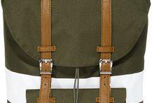 BACKPACKS FOR MEN / Latest And Best Selling Backpacks For Men