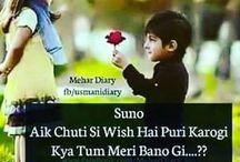 love u my sweetheart #S