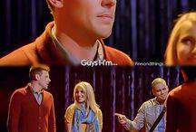 Glee ❤