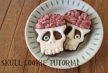 ciastka-czaszki