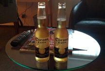 Beer by the way / Bier in seiner Vielfalt