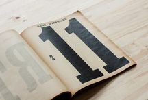 Type / by Heather Brooks