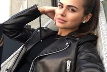 Xenia Deli my ideal